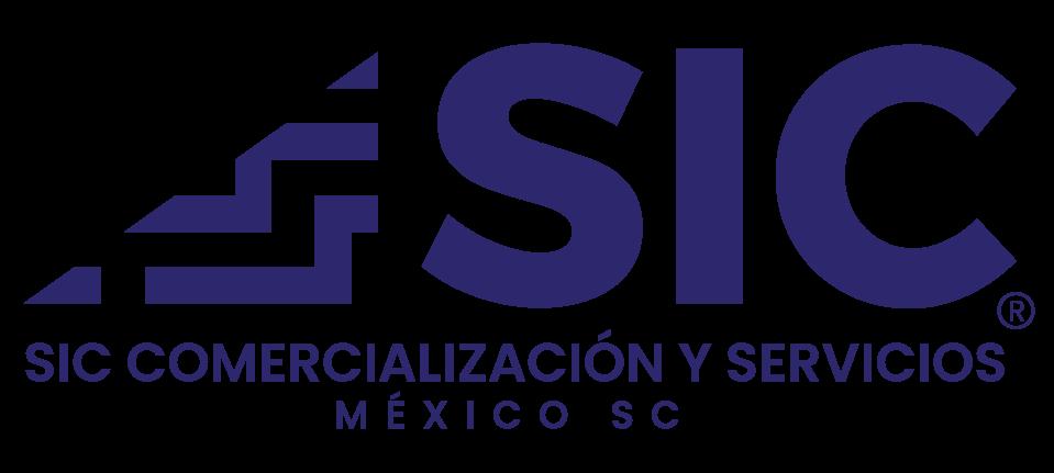 Sic México